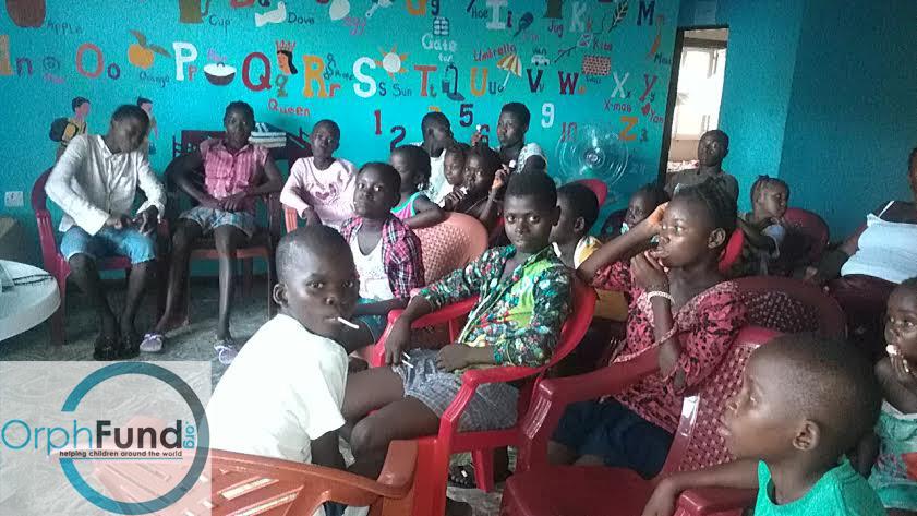 ebola centre (2) copy.jpg