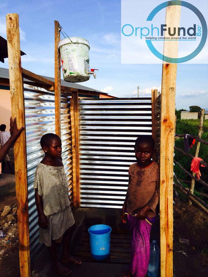 bucket showers kids copy.jpg