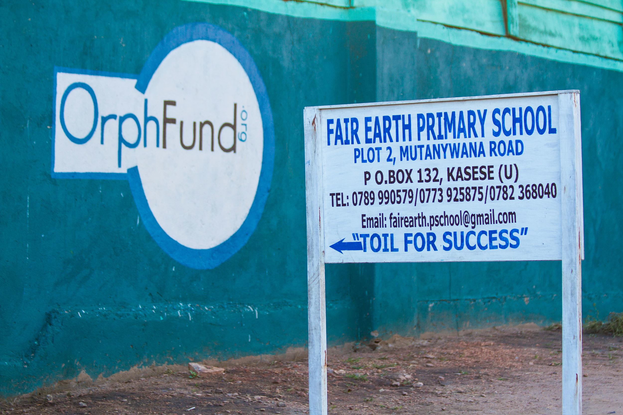 Copy of Orphfund Uganda-21.jpg