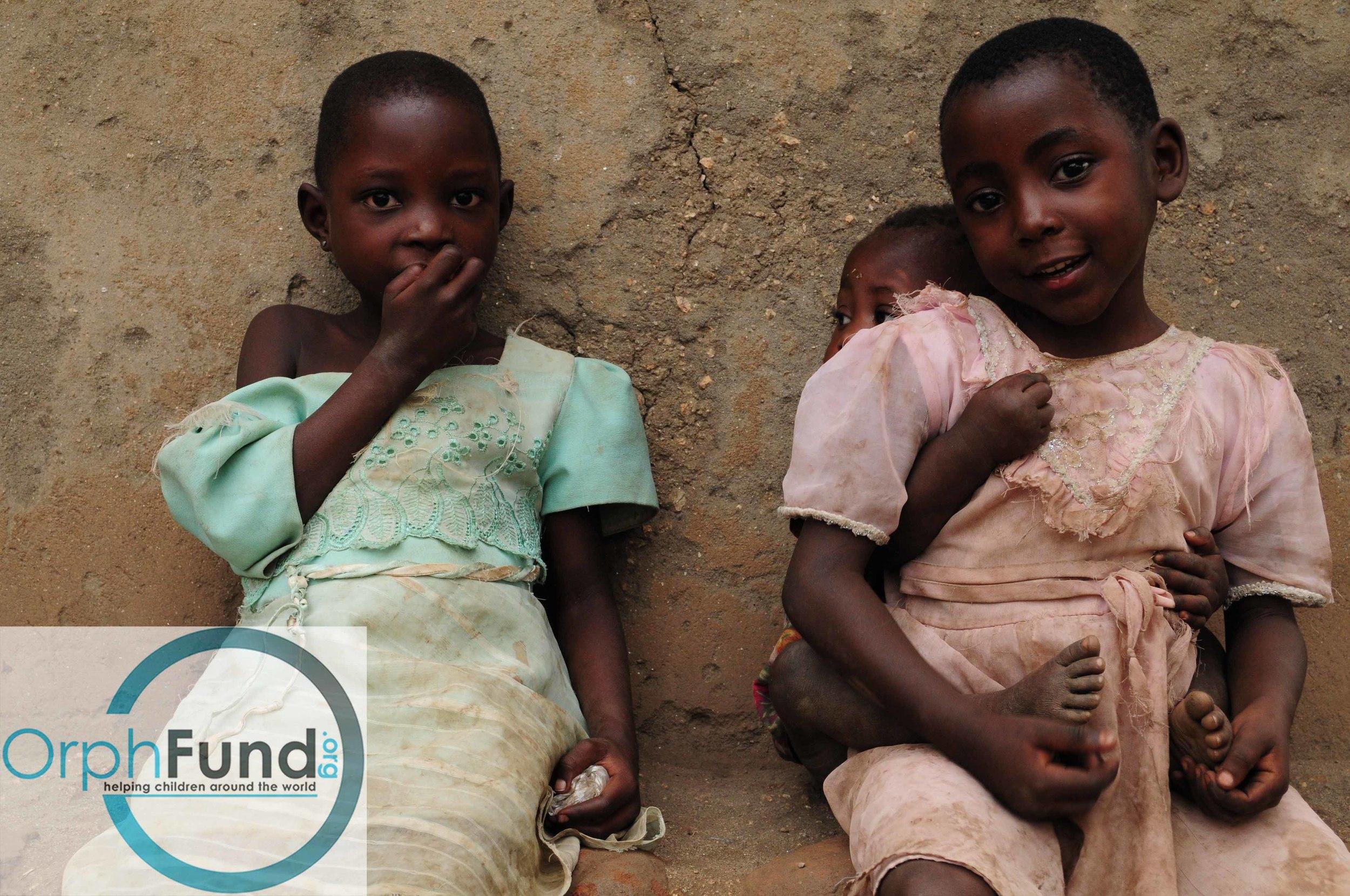 87 uganda girls copy.jpg