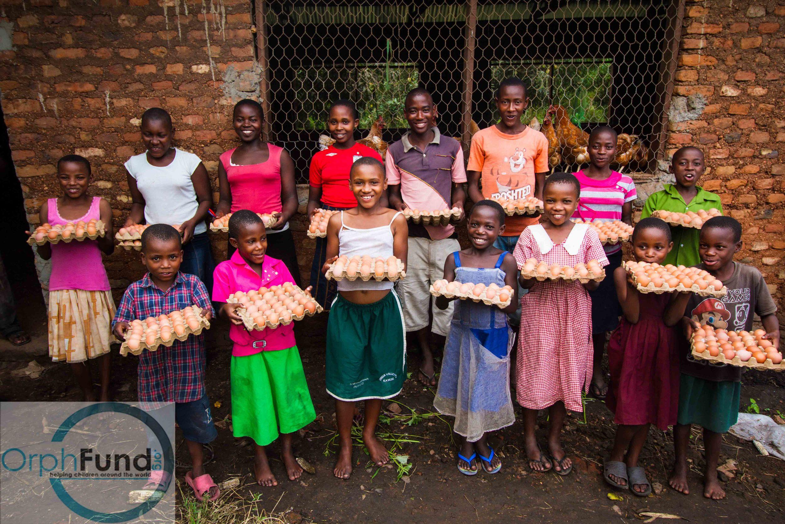 Copy of Uganda 2-41 copy.jpg