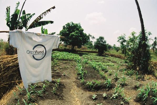 orphfund garden.JPG