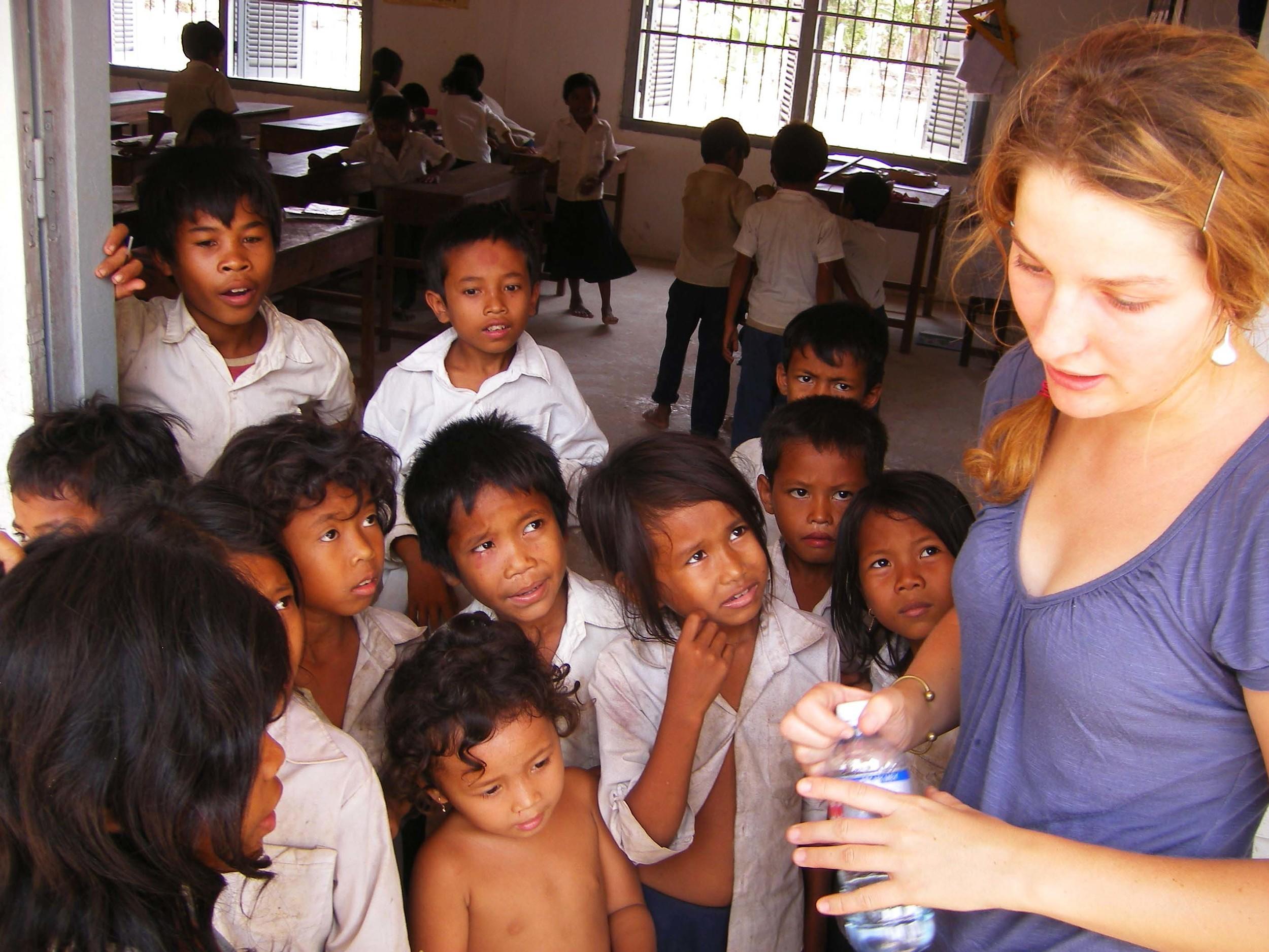 Anne-So - Cambodia 2007.jpg