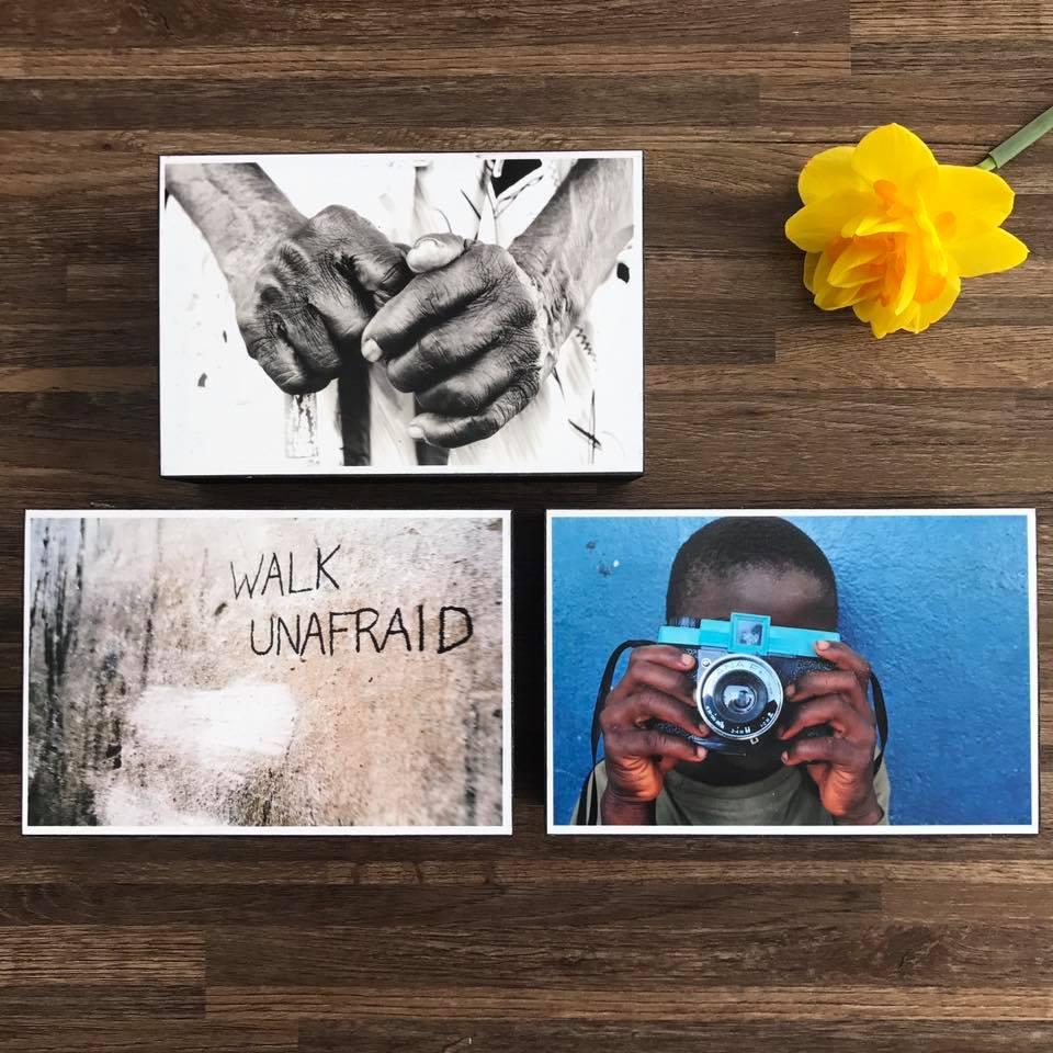 photoblocks.jpg