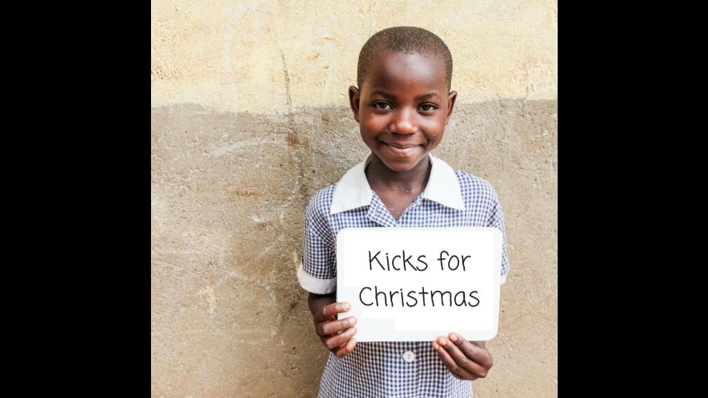 kicks for christmas.jpg