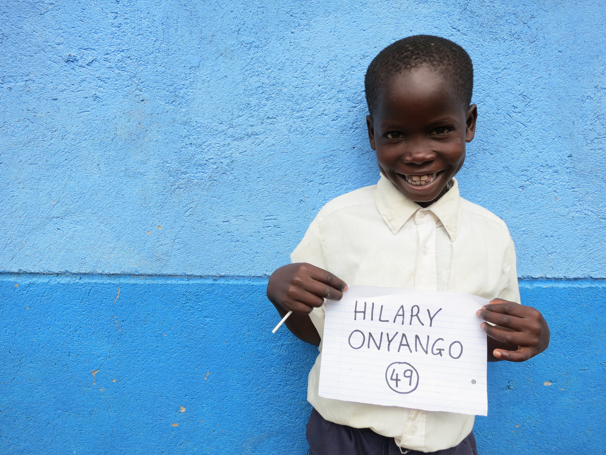 21 Hilary onyango.JPG