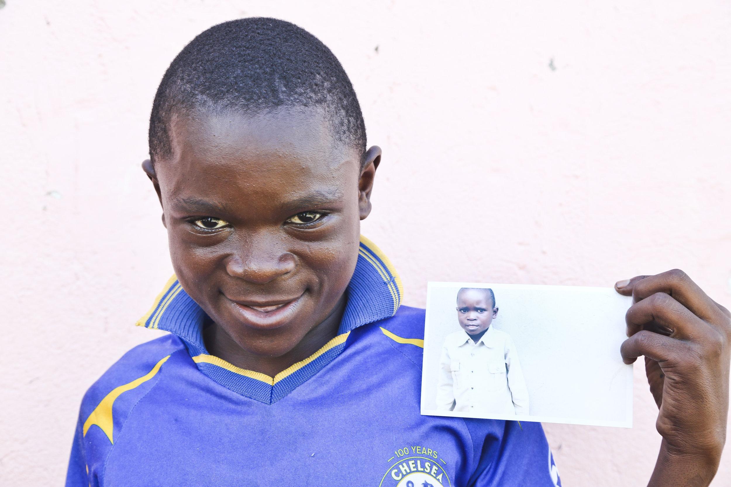 Uganda2017511.jpg