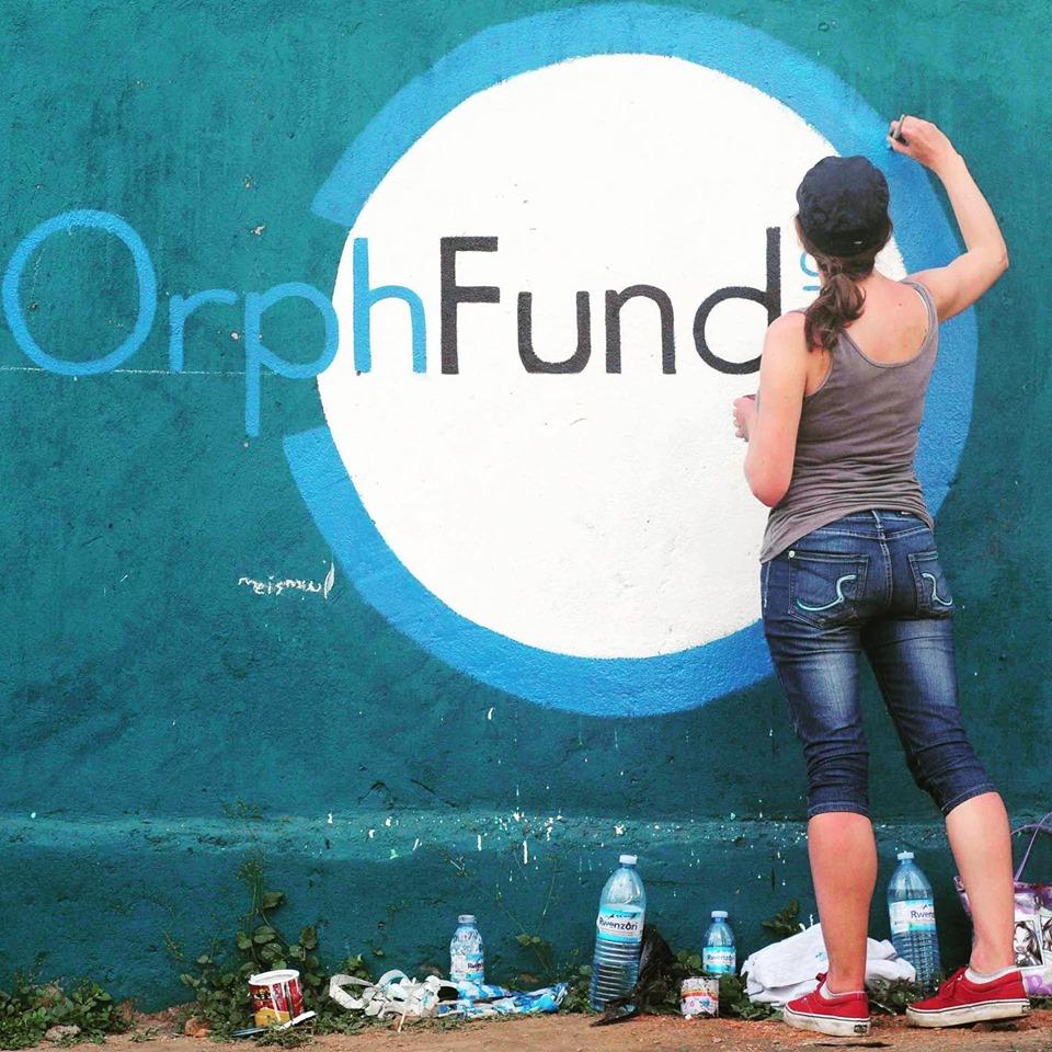 orphfund.jpg