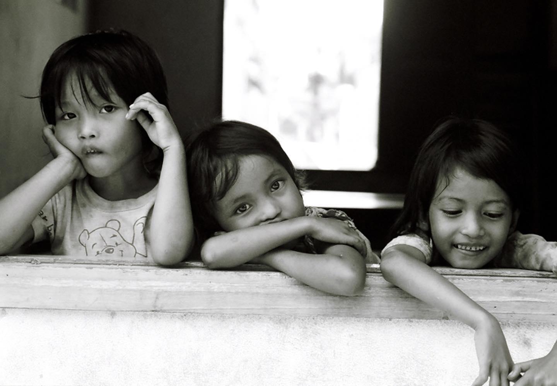 Cambodia 2006.jpg