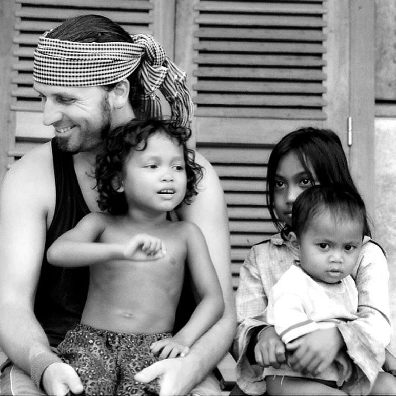 Cambodia 2006.1.jpg