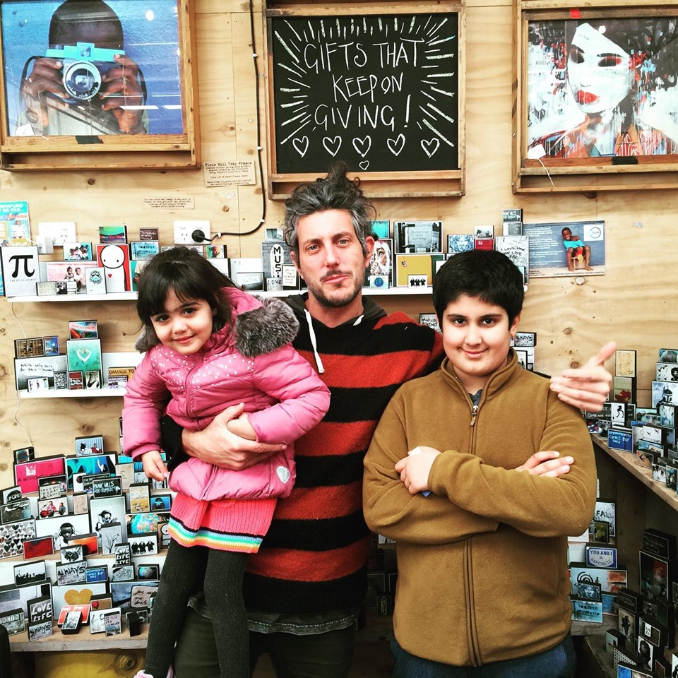 Abdullah and Amina.jpg