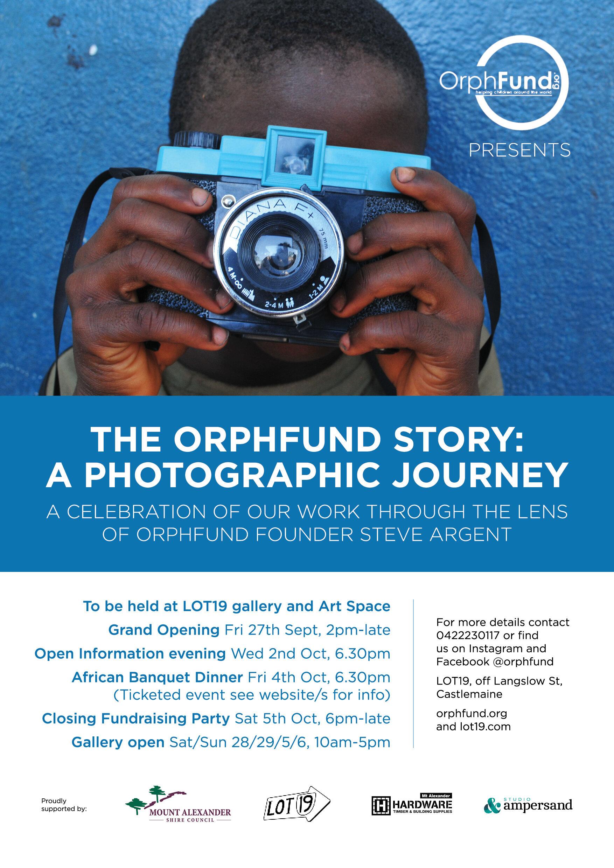 OrphFund Event poster 2019.jpg