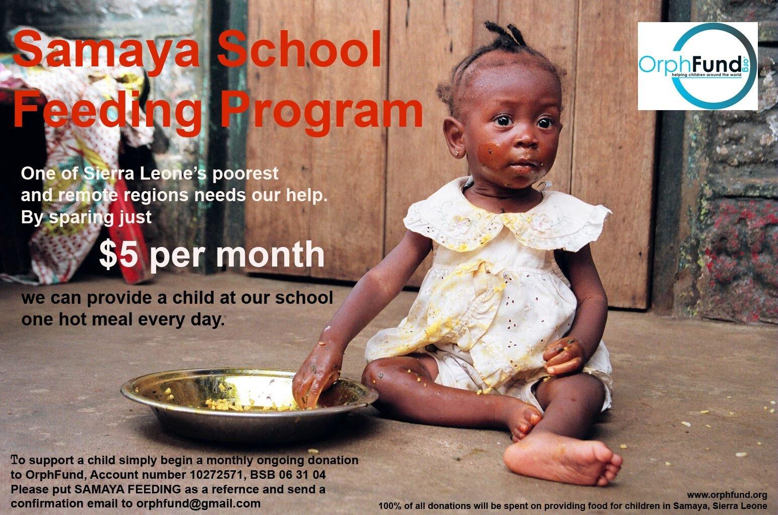Feeding program.jpg