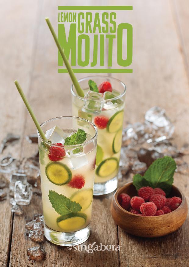 singaberaginger-lemongrassmohito