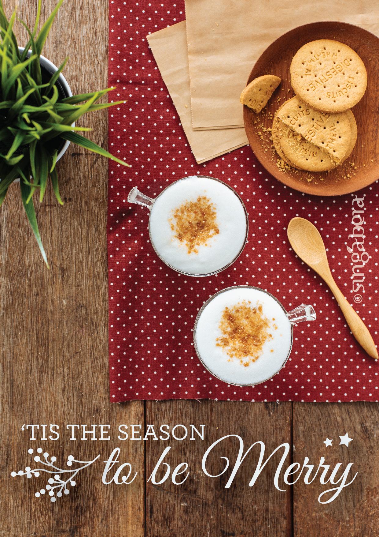 christmast-season