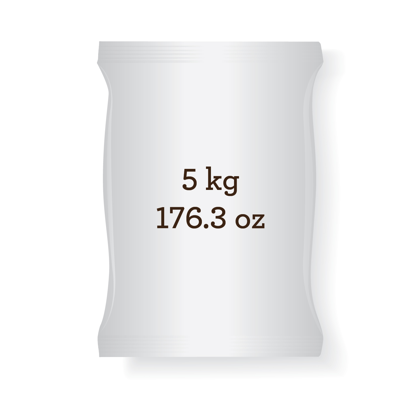 organic-coconut-sugar-5kg
