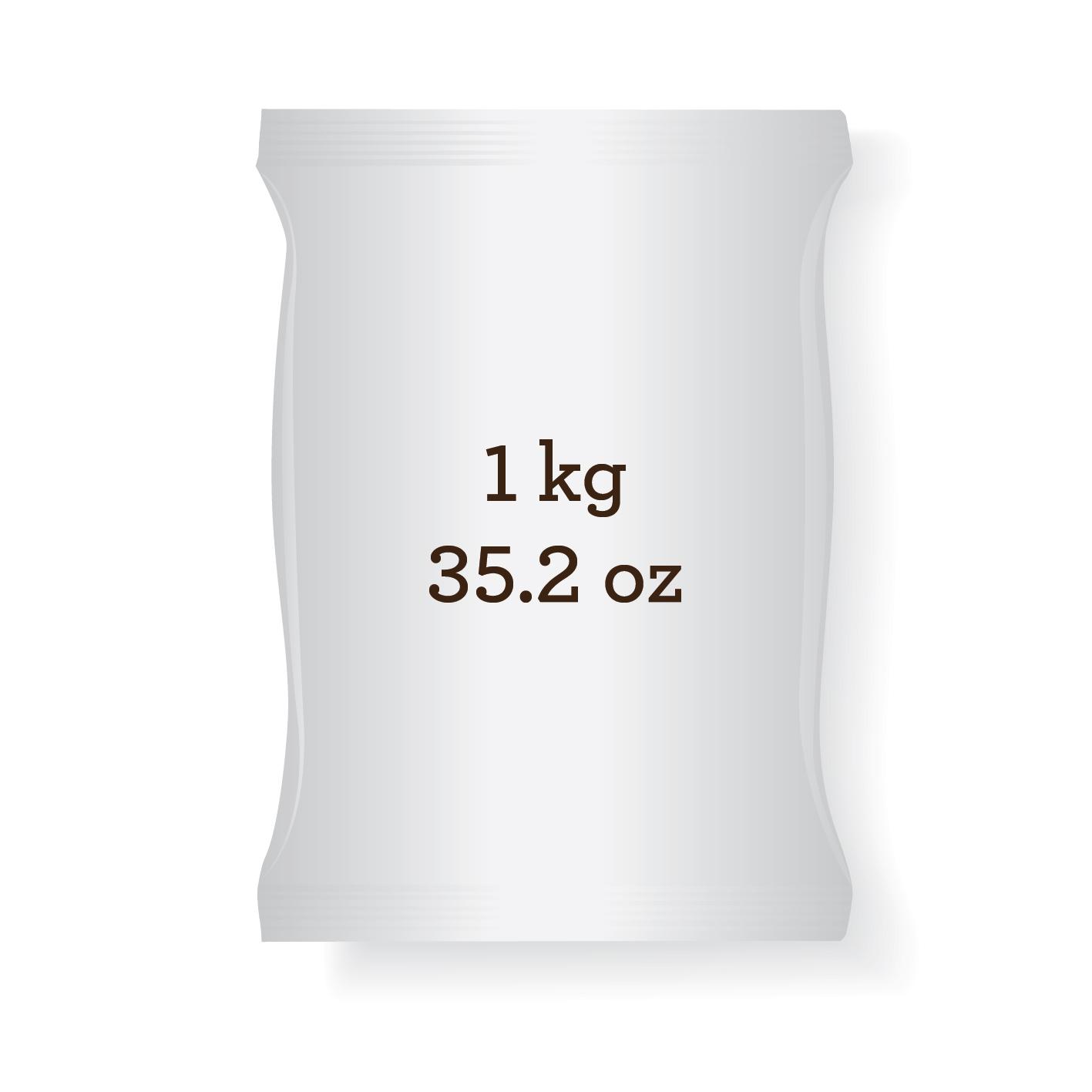 organic-coconut-sugar-1kg