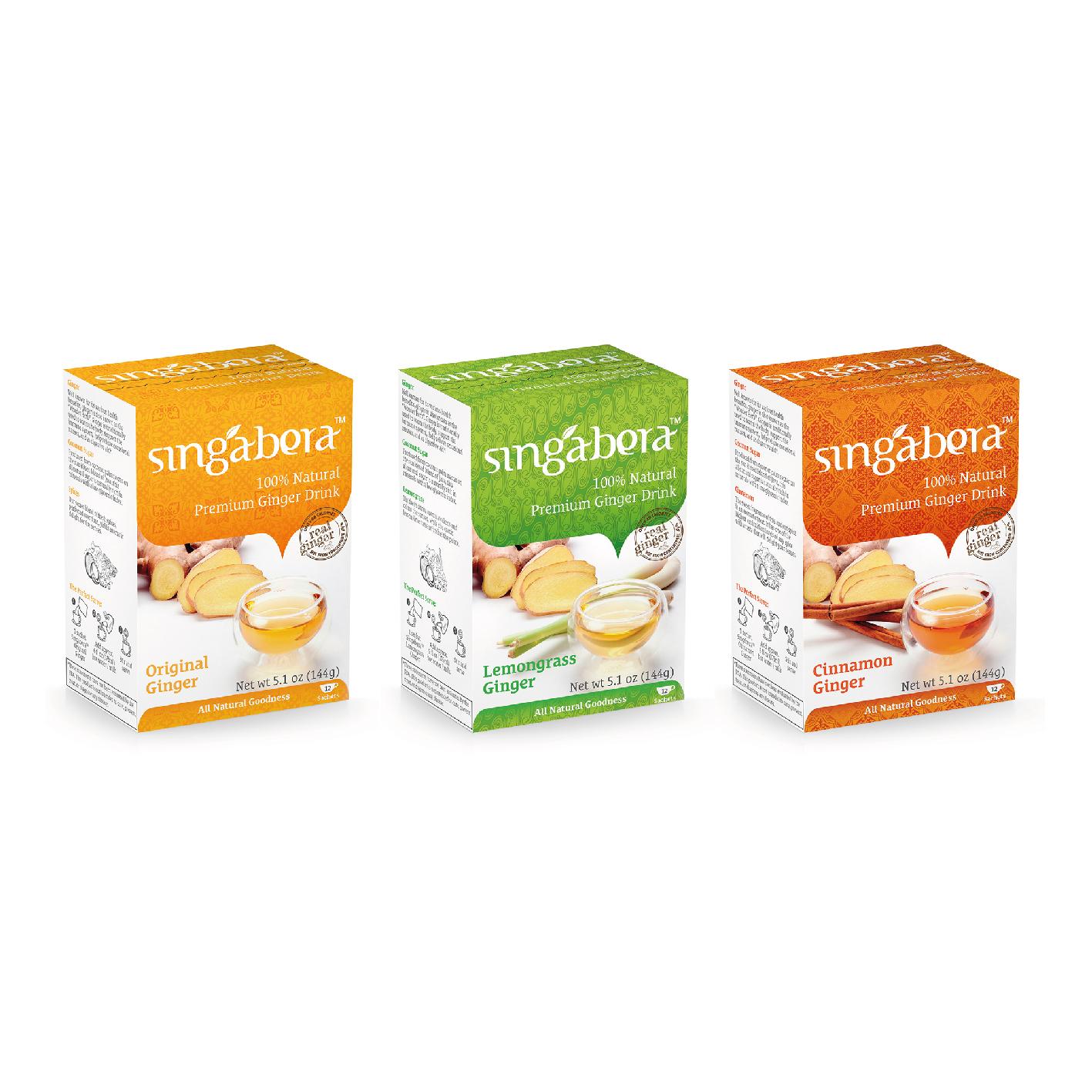 instant-ginger-drink.jpg