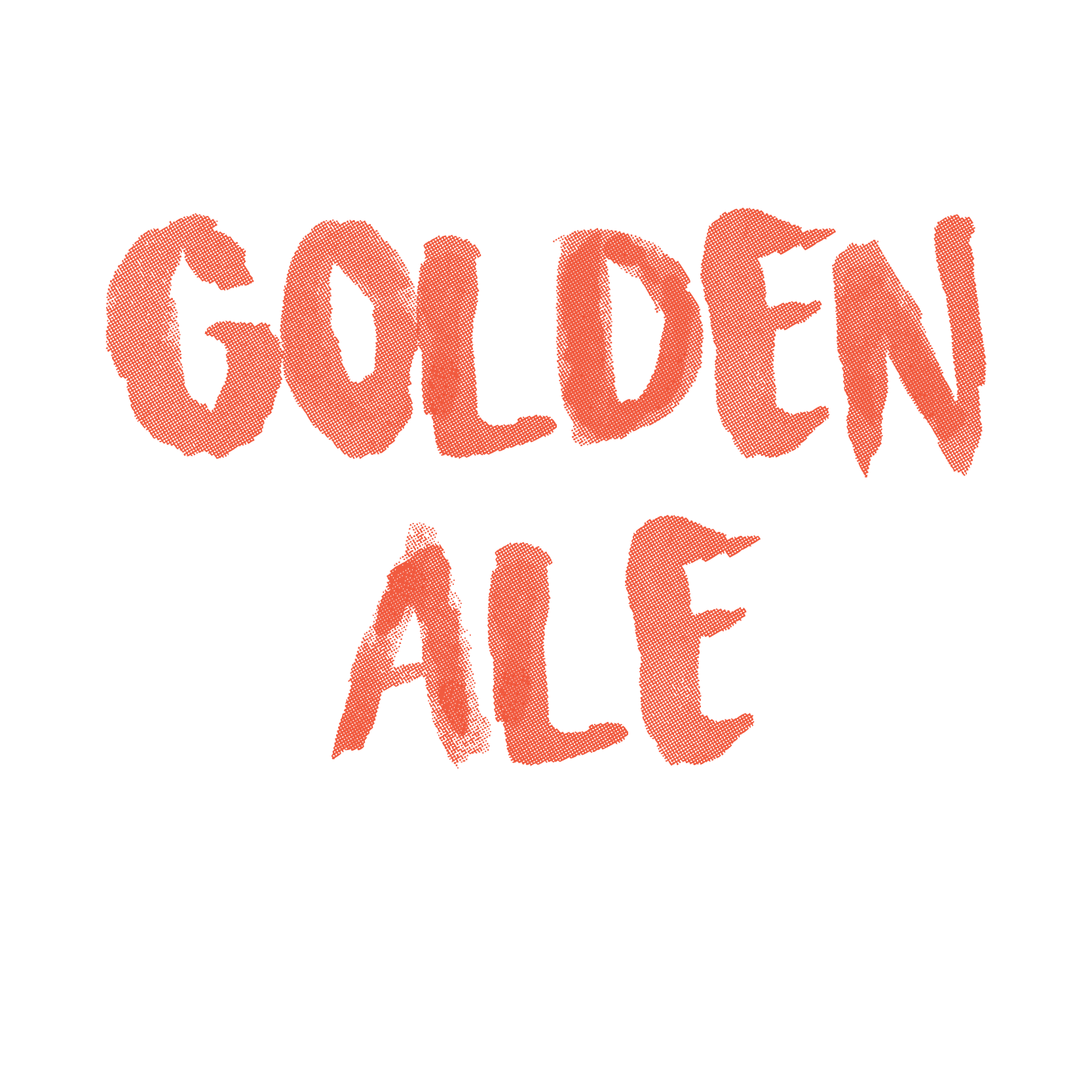 4.8% ABV | 30 IBU | $280     A sessionable Golden Ale has Subtle fruit notes from the Pacifica hop with the use of English ale yeast.