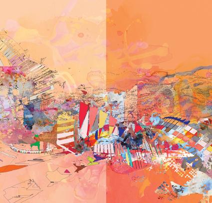The-War-Between-Us-80cm-x-80cm-2011.jpg