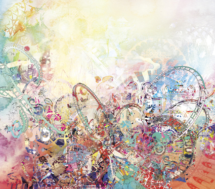 Transcendent-Observations-80cm-x-90cm-2011.jpg