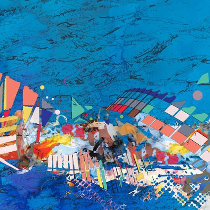 Untitled-Study-1---40cmx40cm-2011.jpg