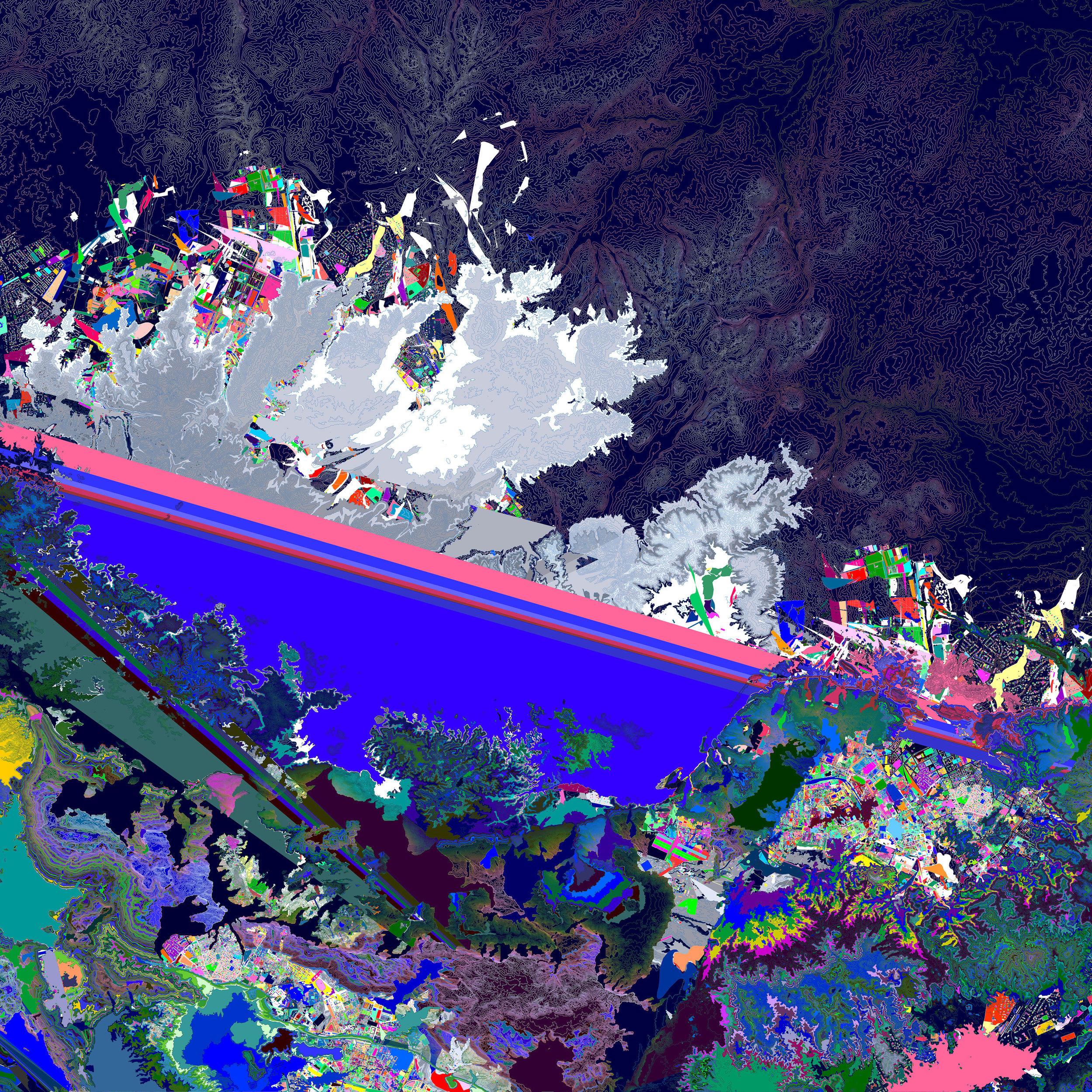 Untitled 4 (Voyage) 2016 - Digitial Artwork - Dimensions Variable copy.jpg