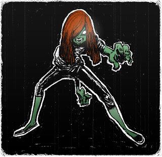ZombieGinger.jpg