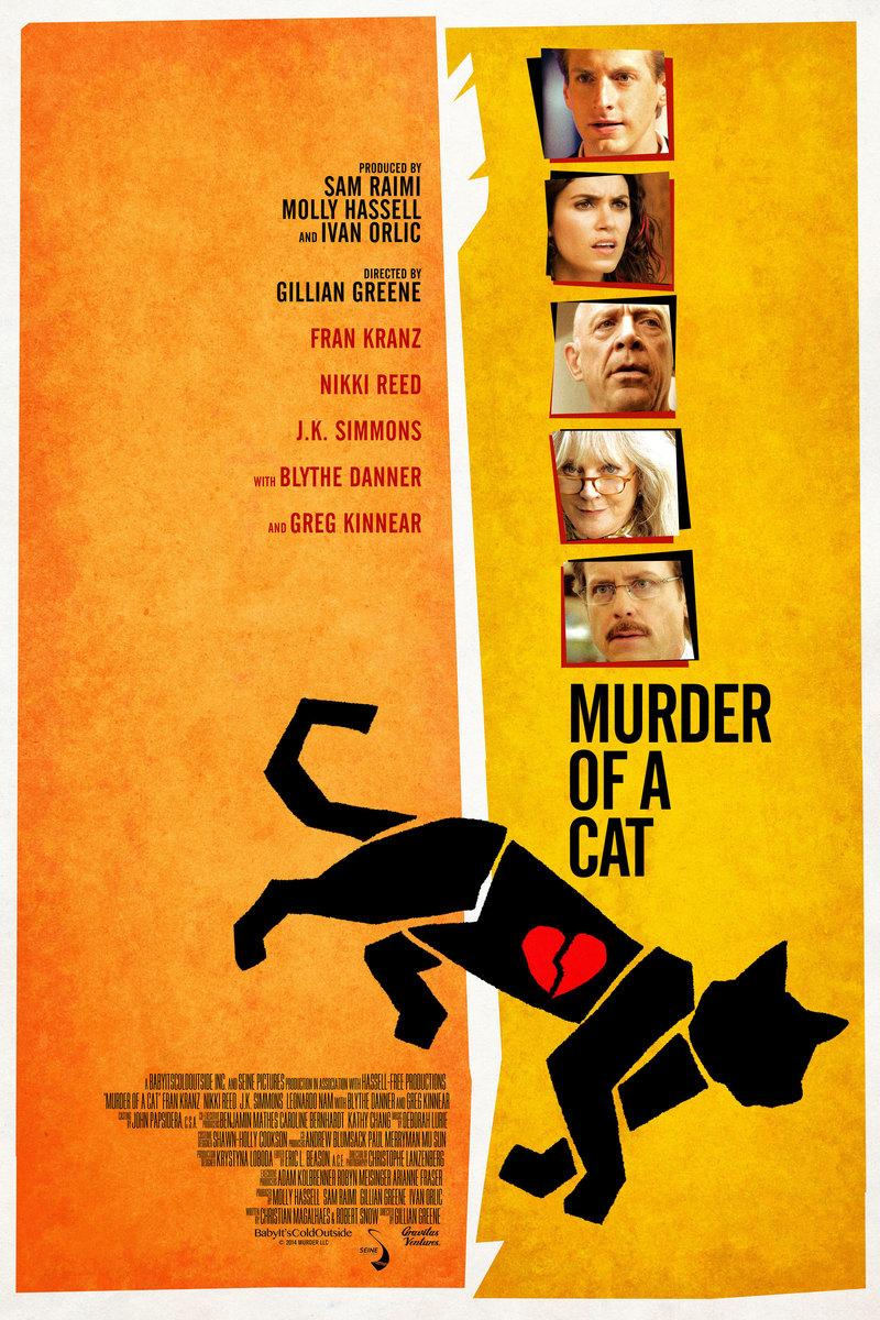 Murder-of-a-Cat-2014-movie-poster.jpg