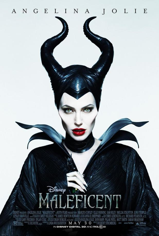 movies-maleficent-poster.jpg
