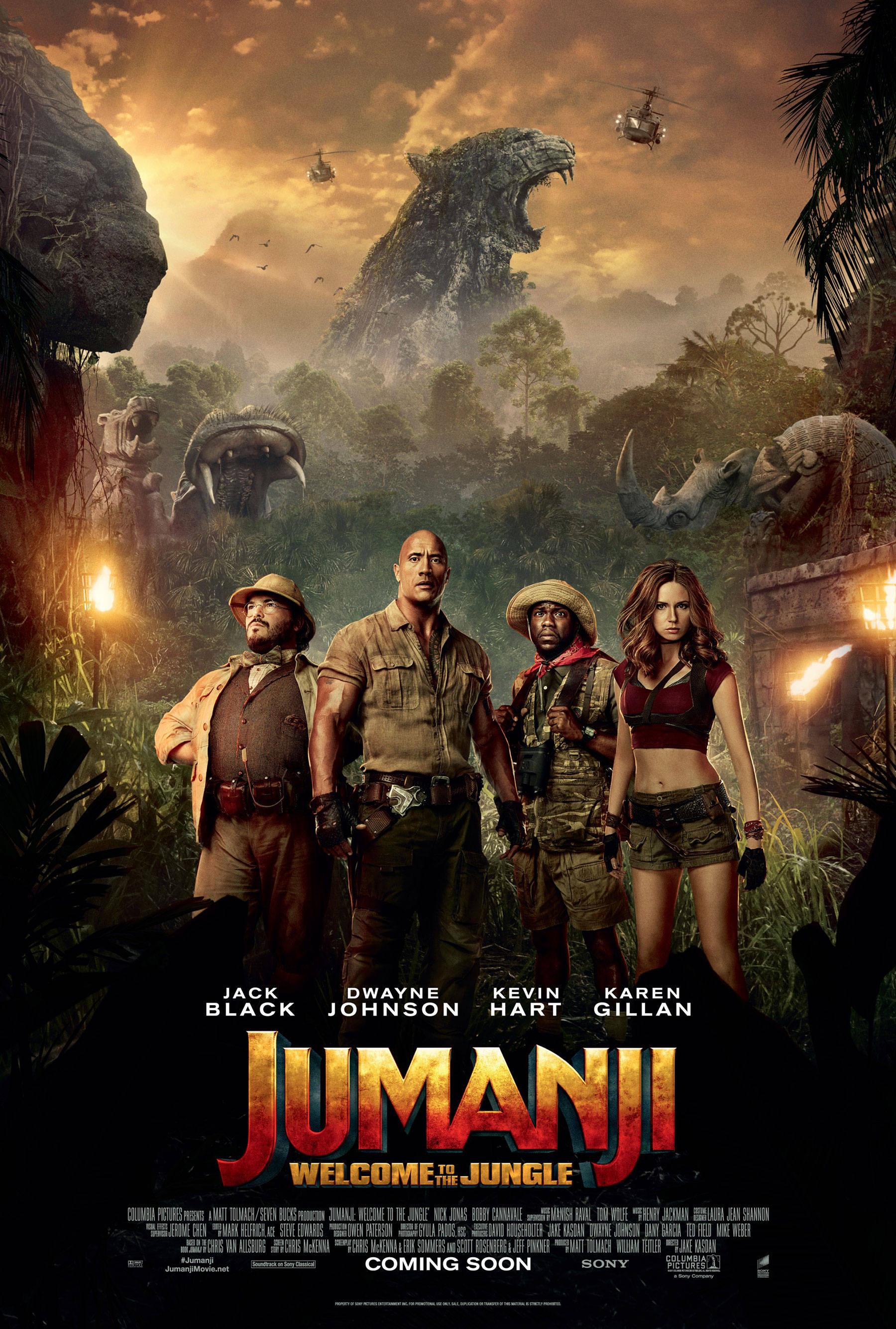 Jumanji_2017_Poster.jpg