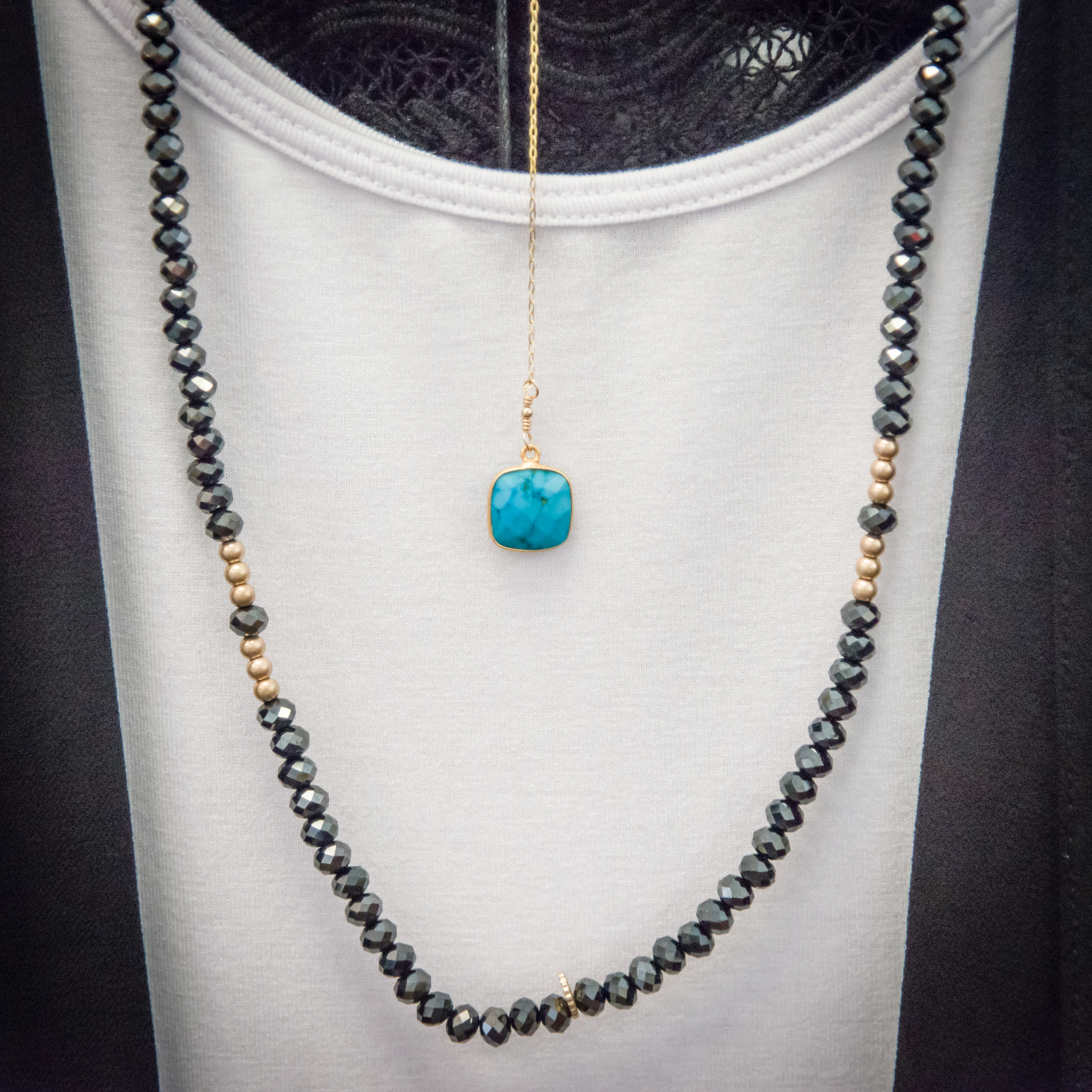 LoreleiBoutique_Tempe_LayeredNecklaces.jpg