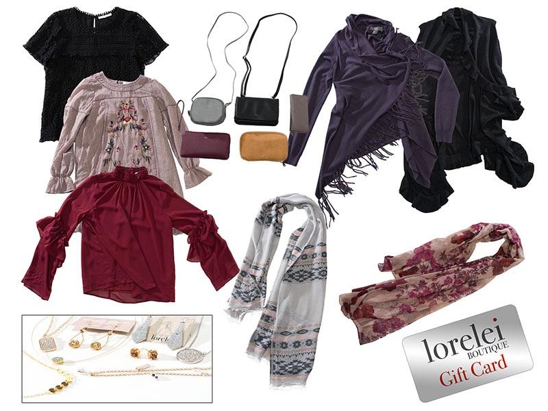 Lorelei-Boutique-Falliday-Mailchimp.jpg.jpeg