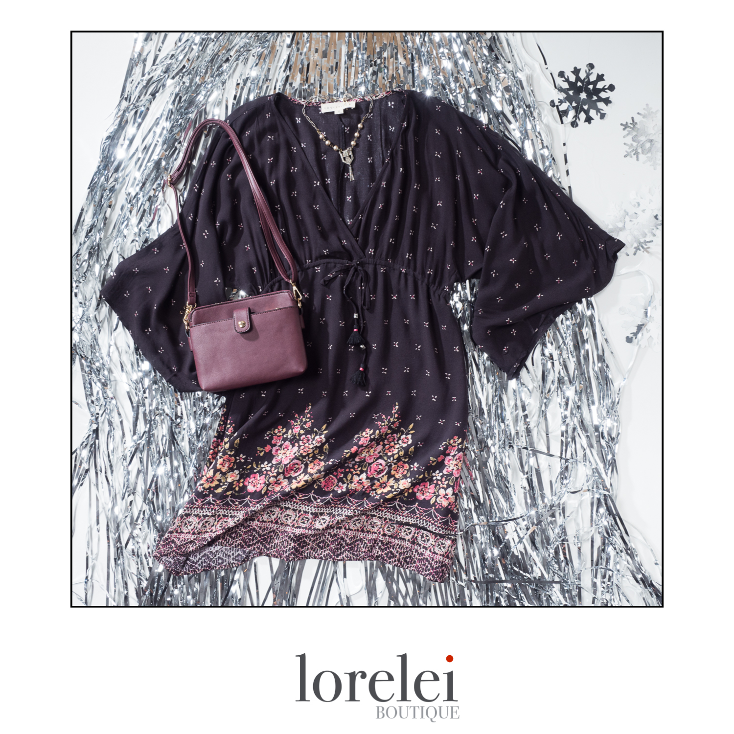 Lorelei-Boutique-Holiday-Shopping-sparkles--02.jpg