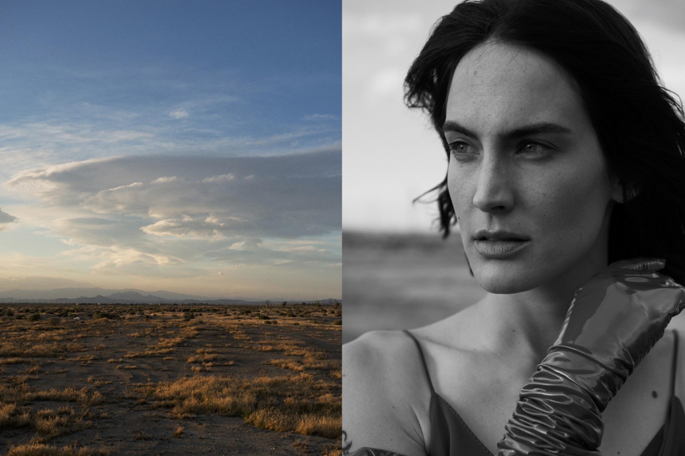 Follow me into the desert.jpg