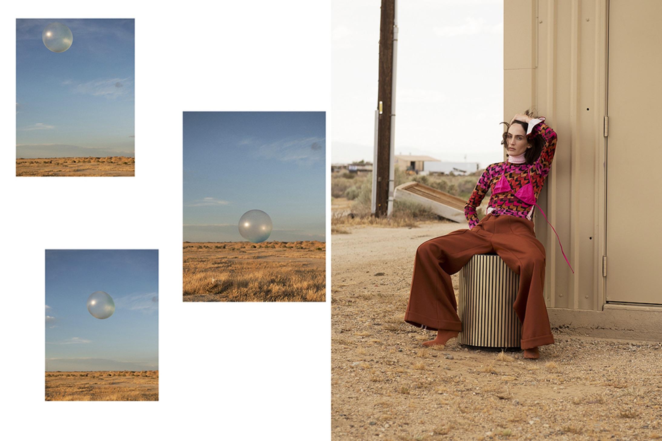 Follow me into the desert 3.jpg