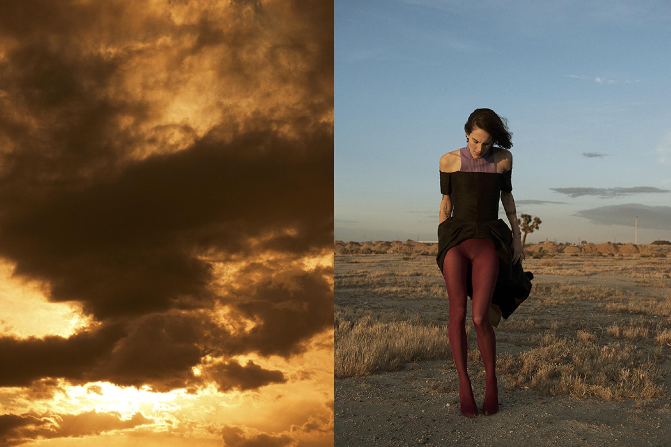Follow me into the desert 6.jpg