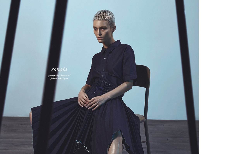 Schon_Magazine_sonata-1.jpg