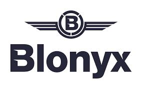 blonyx white background.png