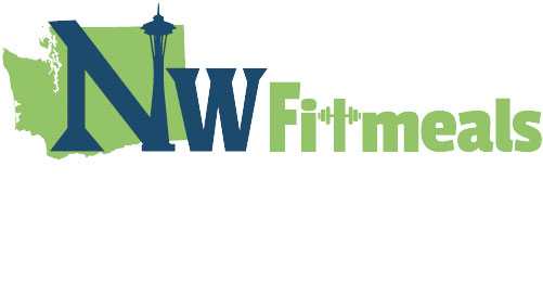 NW-Meals-Logo.jpg