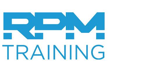 rpm-logo.jpg