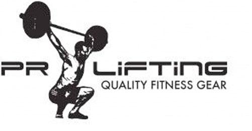 prlifitng-logo.jpg