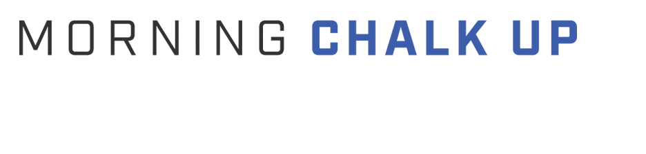 chalk2-sponsor.jpg