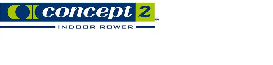 concept-sponsor.jpg