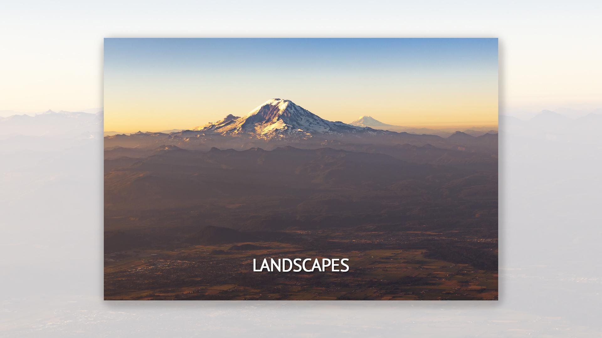 forlandscape.jpg