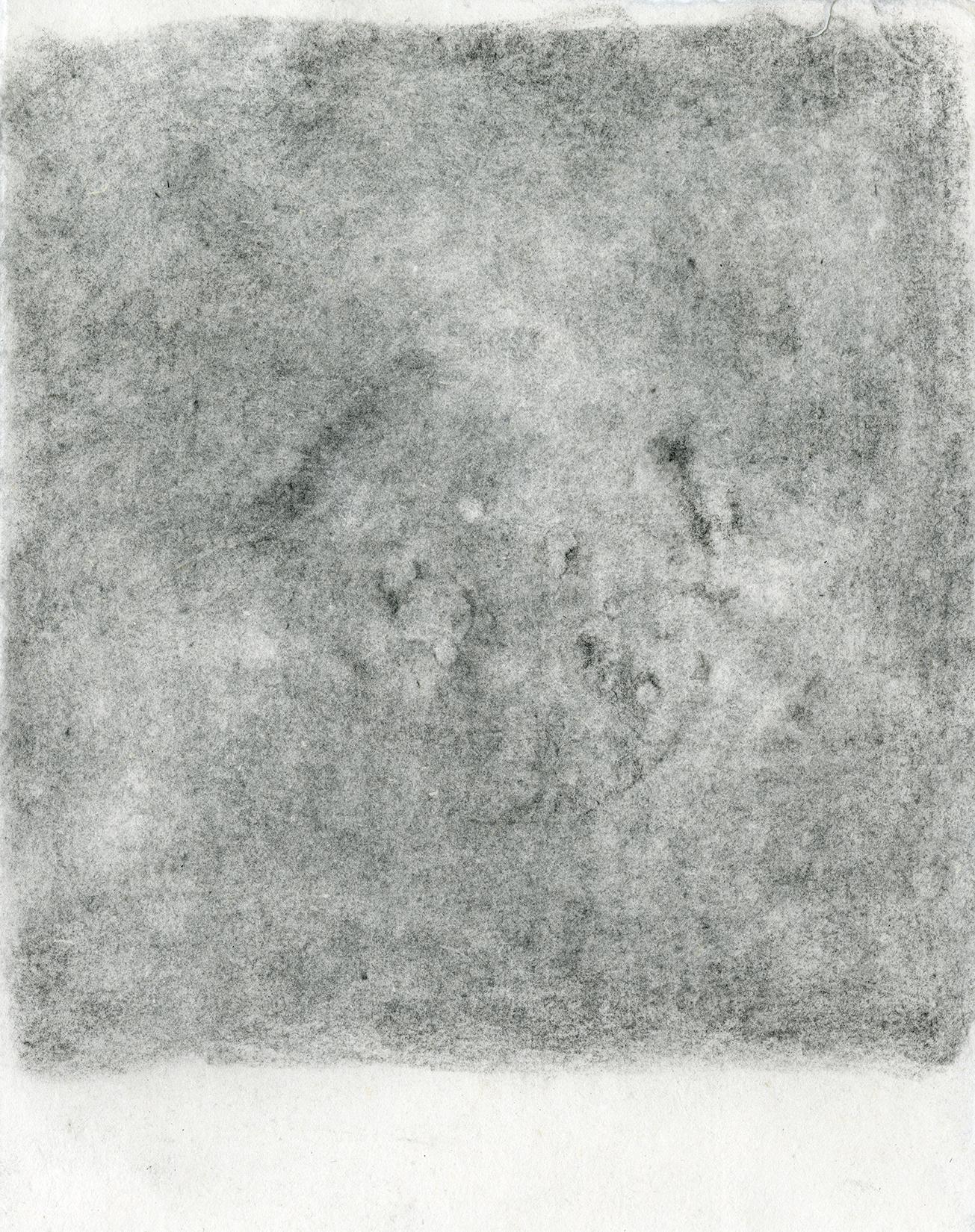 Planet Pencil on Paper 6x4.5.jpg