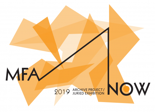 MFA NOW 2019 Flyer.png