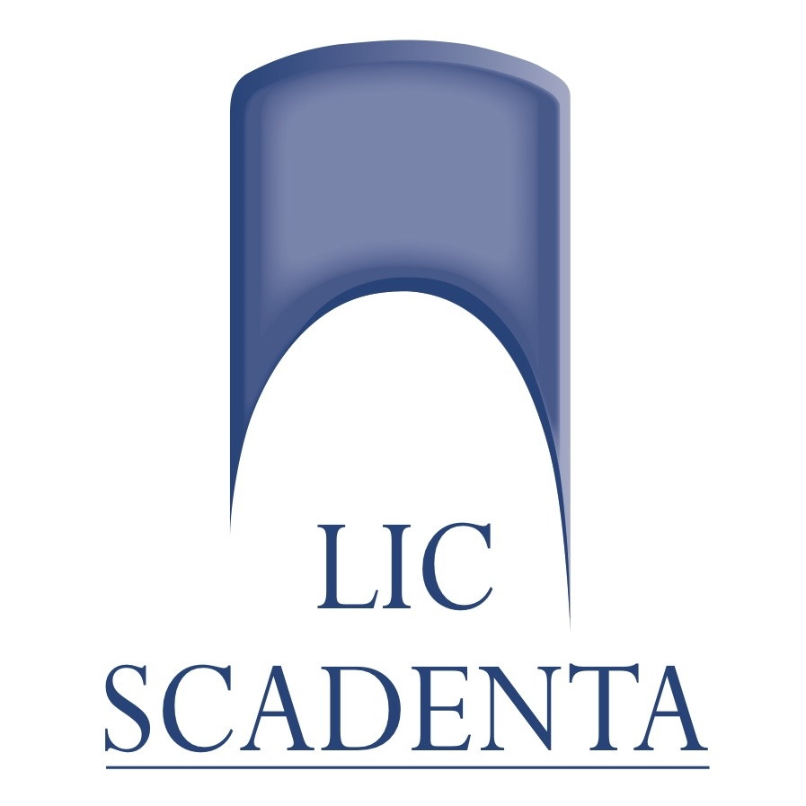 LIC Scadenta.jpg