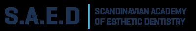 SAED-logo.png