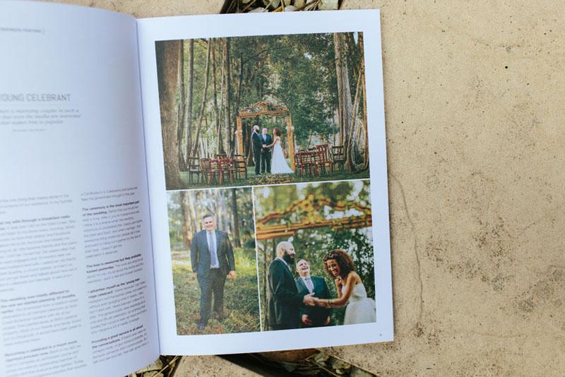 gold coast brisbane wedding photographer wedding albums Paul Bamford 03.jpg